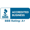 accreditedbusiness