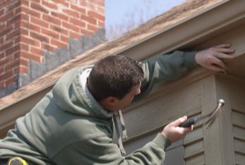 termites control termite removal athens ga